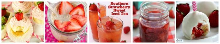 Strawberry Final 2