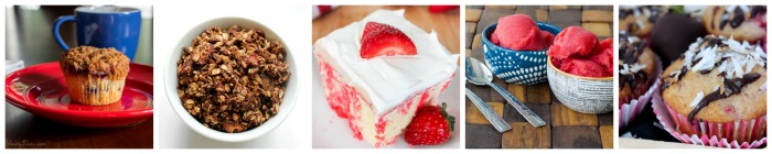 Strawberry Final 8