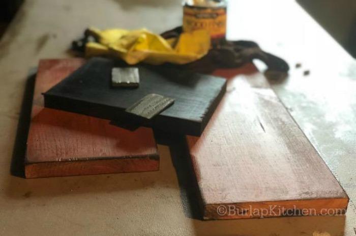 wood pumpkin 4