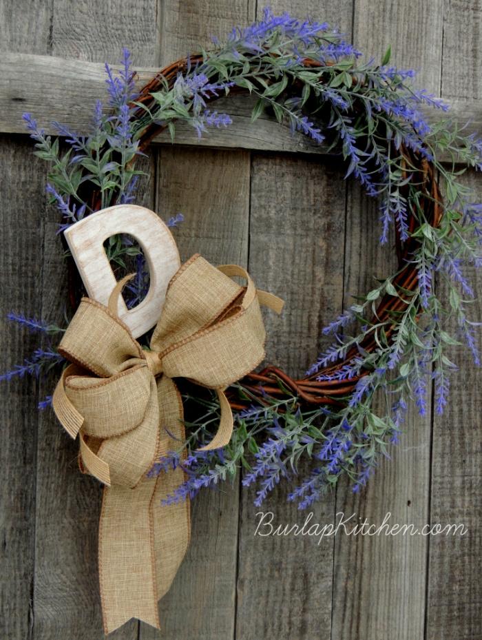 wreath final
